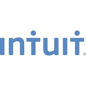 INTUIT QuickBooks 2015 Financial Management Box - Intel-based Mac / 424409 /