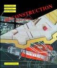 Deconstruction Omnibus