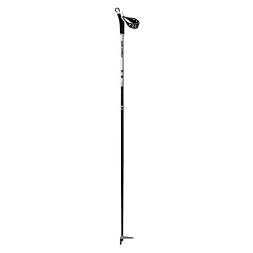 Fischer Offtrack Cross Country Ski Poles - 125cm - One Color