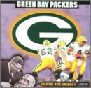 ''Green Bay Packers - Greatest Hits, Vol. 2''