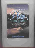 Don't Just Stand There, Pray Something, Ronald Dunn, 0913367079