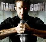 Dane Cook: Retaliation (DVD/CD Combo) (Comedy Central 100 Best Comedians)