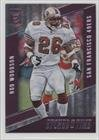 rod-woodson-31-49-football-card-2016-donruss-elite-etched-in-time-purple-et-ro