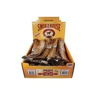 "Smokehouse USA Made Rib Bone 12"""