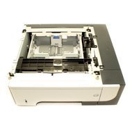 500 Sheet Feeder - NEW - LJ P3015 series includes tray RM1-6279 by HP