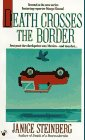 img - for Death Crosses the Border book / textbook / text book