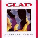 acapella-hymns