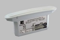 Replacement For IN-0LV21 11.1 VOLT / 4.3AH LI-ION / LITHIUM ION BATTERY - SEND US YOUR CASE/HOUSING FOR REBUILD WITH NEW BATTERY(S)