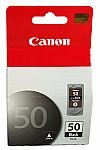 Canon Ink Tank, Black, Pixma IP1700, 2200 MP150, 160, 170...