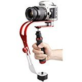 Sofoto PRO Handheld Video Camera Stabilizer Steady, Perfect