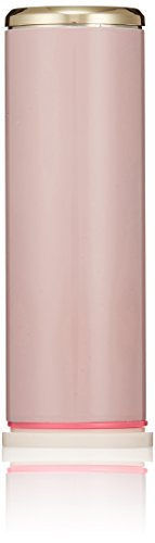 Shiseido MAQuillAGE True Cheek (Refill) 2g #PK332