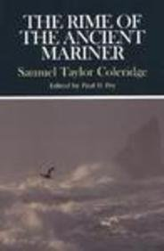 mini store gradesaver the rime of the ancient mariner complete authoritative texts of the 1798 and 1817 versions biographical and historical contexts critical history