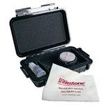 Westone Deluxe Monitor Case