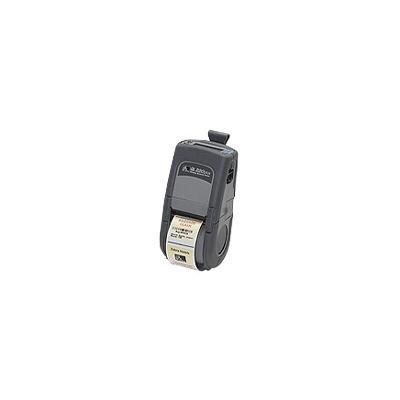 Zebra QL 220 Plus Thermal Label Printer (Q2D-LU1A0...
