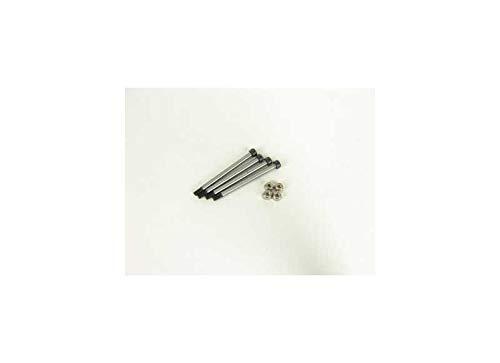 CEN Racing GS025 Threaded Hinge Pins 4x56