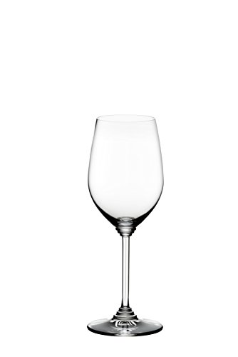 Riedel Wine Zinfandel Glass, Set of 2 - Zinfandel Wine