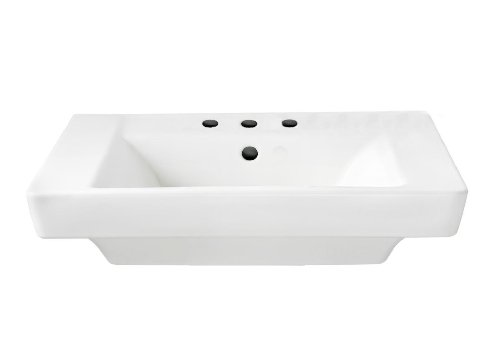 american-standard-0641008020-boulevard-8-inch-center-faucet-holes-pedestal-basin-white