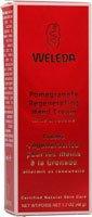 Weleda Pomegranate Hand Cream - 6
