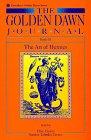The Art of Hermes, Chic Cicero and Sandra Tabatha Cicero, 1567188524