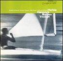 Maiden Voyage [Vinyl]