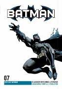 Batman - F.A.Z. Comic-Klassiker, Band 7 Broschiert – 2005 Bob Kane 3899810880 Belletristik Cartoons
