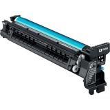 Konica Minolta Black Imaging Drum For BizHub C353 and BizHub C353P Printers A0DE03F