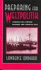 Preparing for Weltpolitik, Lawrence Sondhaus, 1557507457