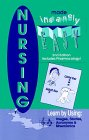 Nursing Made Easy, Sylvia Rayfield and Loretta Manning, 0964362228