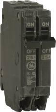 Ge Circuit Breaker 50 Amp - 5