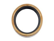 Genuine Toyota Oil Seal For Left Hand Rear Axle Shaft