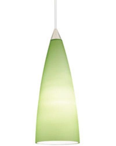 Lime Pendant Lighting in US - 7