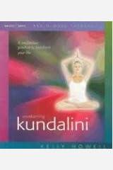 Awakening Kundalini Audio CD