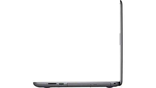 2017-New-Dell-Inspiron-15-5000-156-inch-Premium-FHD-Touchscreen-Laptop-PC-AMD-Quad-Core-A12-Processor-1TB-Hard-Drive-4GB-AMD-Radeon-M445-Backlit-Keyboard-Win-10-Gray