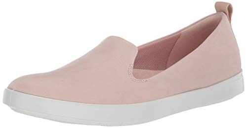 Take 38% off ECCO women's loafer
