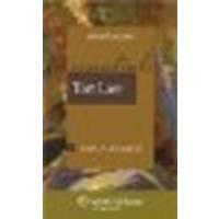 Torts: Essentials by Geistfeld, Mark [Aspen Publishers,2008] (Paperback) [Paperback]