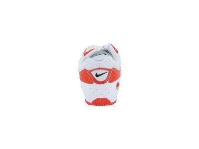 Hombres Nike ZOOM JT/picovoltio Atletismo zapatos multicolor - multicolor