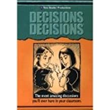 Decisions, Decisions: Feudalism Box Set (Tom Snyder Productions) (Version 5.0, Ed.2)