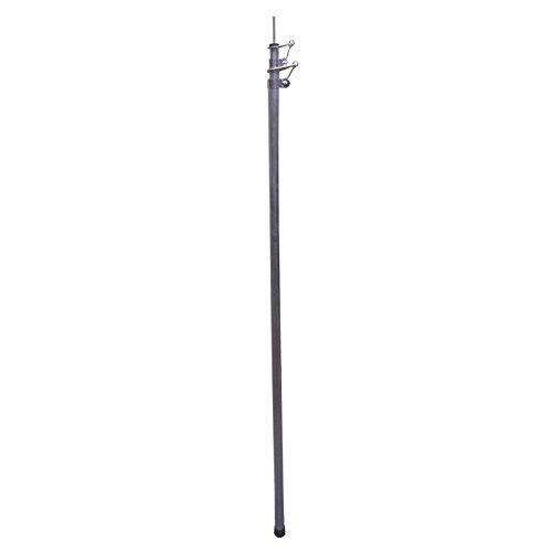 Coleman Steel Replacement Pole  sc 1 st  Amazon.com & Tent Poles: Amazon.com