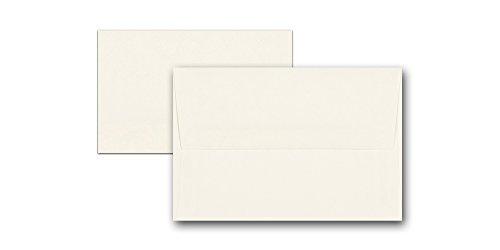 - Premium Blank 5