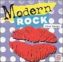 Modern Rock: Love Songs ()