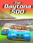 The Daytona 500 (NASCAR Racing)