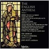 The English Anthem, Vol. 5