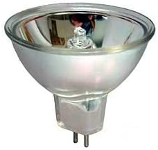 Replacement for Eumig Eumig R-2000 Light Bulb by Technical Precision