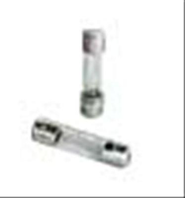 Orbit WaterMaster Underground 57003 2 Pack