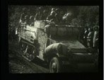 3rd Armored Division: Liberation of Western Europe: US Army World War II Combat Film DVD Video