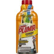 clog-remover-liquid-plumr-pro-strength-slow-flow-fighter-17-fluid-ounces-by-clorox