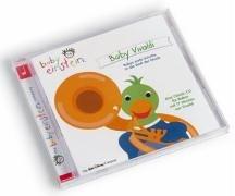 baby-einstein-baby-vivaldi-1-audio-cd