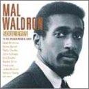 Soul Eyes: The Mal Waldron Memorial Album