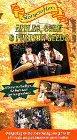 Storycrafters: Apples, Corn & Pumpkin Seeds [VHS]