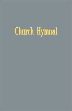 E.B.O.O.K Church Hymnal/Shaped Notes: (shaped Notes)<br />WORD